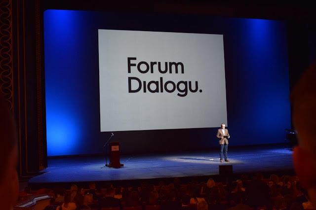 Wyjazd na Forum Dialogu do Warszawy - DSC_0415.jpg
