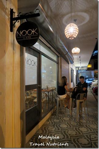 沙巴亞庇美食甜點推薦 咖啡廳NOOK Cafe (43)