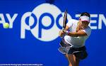 Risa Ozaki - 2015 Toray Pan Pacific Open -DSC_2622.jpg
