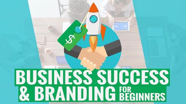 Business,Entrepreneurship,skillshare,