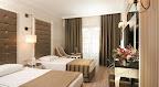 Фото 11 Aydinbey Famous Resort Hotel