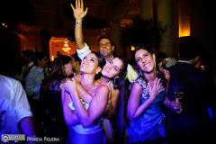 Foto 3553. Marcadores: 15/05/2010, Casamento Ana Rita e Sergio, Rio de Janeiro