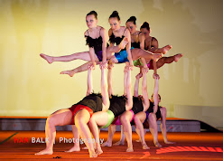 Han Balk Agios Theater Avond 2012-20120630-205.jpg