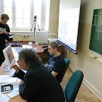 Warsztaty dla uczniów gimnazjum, blok 5 18-05-2012 - DSC_0153.JPG