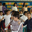 UN CHILDREN DAY 5.jpg