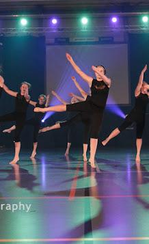 Han Balk Voorster dansdag 2015 avond-4695.jpg