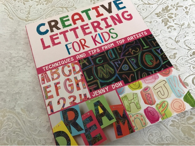 creative-lettering-for-kids