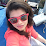 Ankita Saranath's profile photo