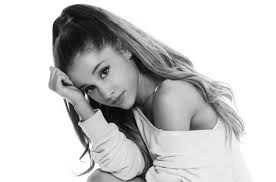 Ariana Grande Biography and Life Story