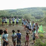 Campaments Estiu Cabanelles 2014 - IMG_0467.JPG