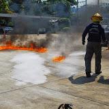 fire - DSC_0667.jpg