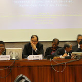 Side_Event_HR_20160616_IMG_2938.jpg