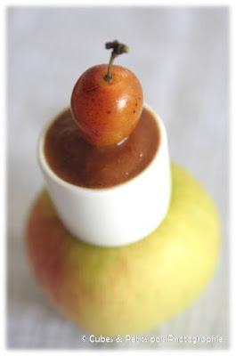 compote-pour-bébé-pomme-mirabelle