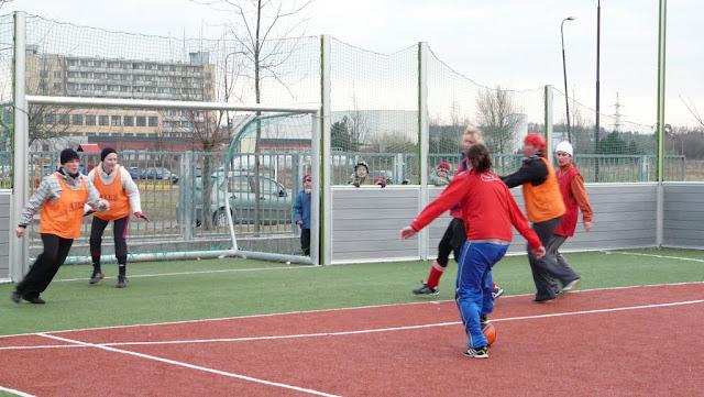 Priateľský futbalový zápas žien z JUHu a z Lábu - P1070335.JPG