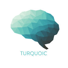 Turquoic Consulting FZC logo