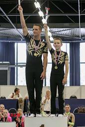 Han Balk Fantastic Gymnastics 2015-9045.jpg