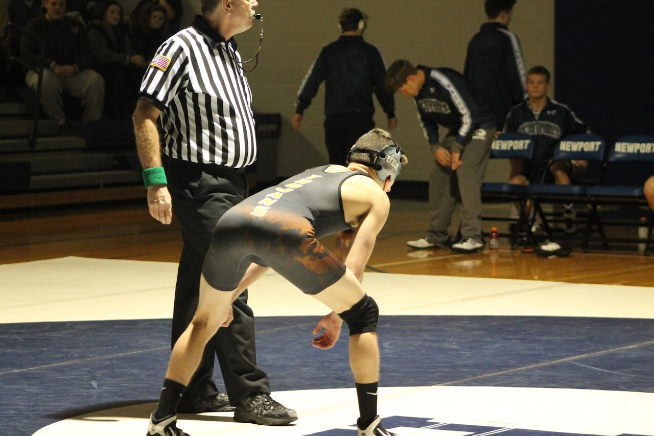 Wrestling - UDA at Newport - IMG_4735.JPG