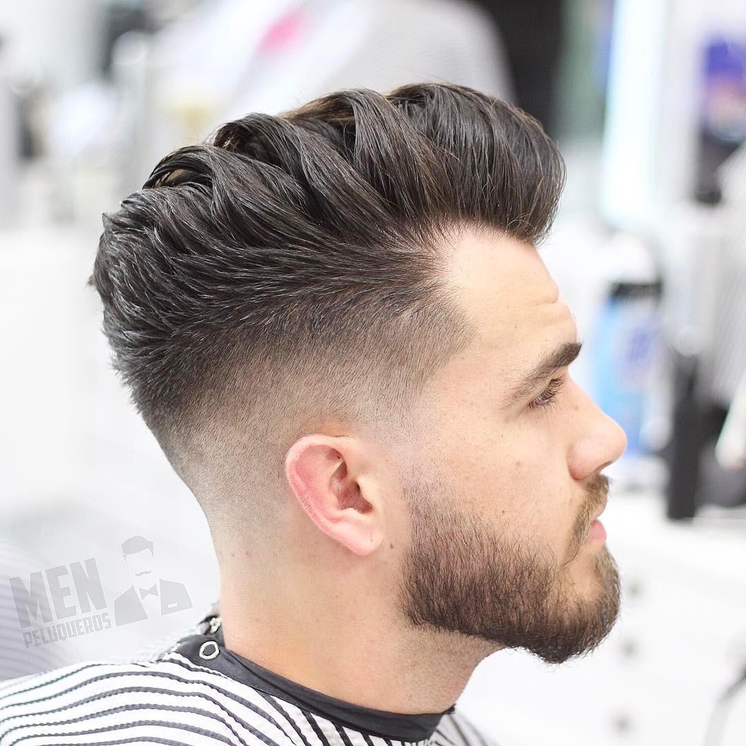 cortes de cabello para hombres 62