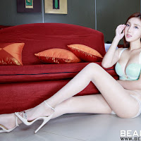 [Beautyleg]2015-11-18 No.1214 Syuan 0020.jpg