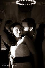 Foto 2170pb. Marcadores: 24/09/2011, Casamento Nina e Guga, Rio de Janeiro
