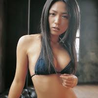 Bomb.TV 2006-12 Yukie Kawamura BombTV-ky041.jpg