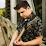 Cory Shane's profile photo