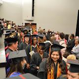 UAHT Graduation 2017 - 20170509-DSC_5165.jpg