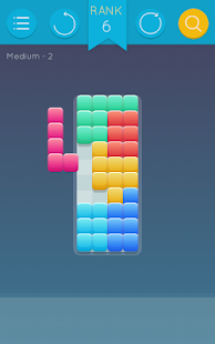Puzzlerama - Best Puzzle Collection- screenshot thumbnail