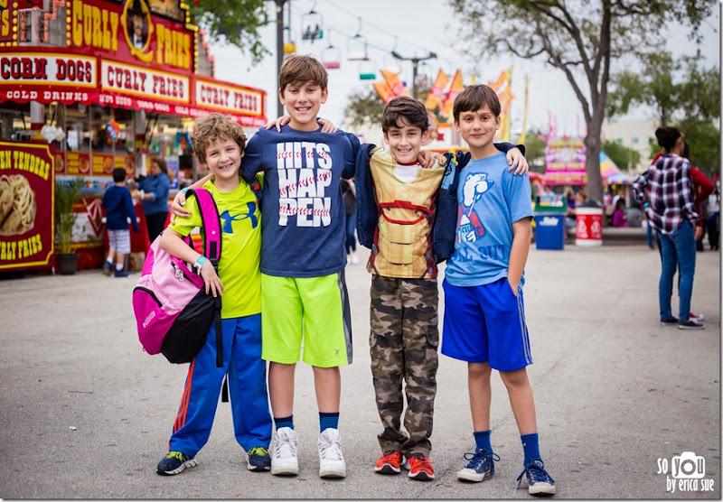 The Fair Dade County Youth Fair-2709