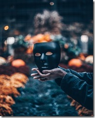 mascara n k jemisin y como usar el narrador en segunda persona escribir escritor escritora unañodeautoras fantasia fantastica