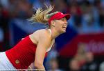 Maria Sharapova - 2015 Fed Cup Final -DSC_7853-2.jpg