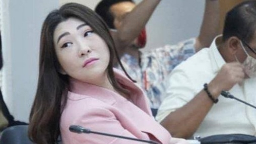 Gawat, Dipecat Partainya, Anggota DPRD Viani Limardi Melawan, Gugat PSI Rp1 Triliun