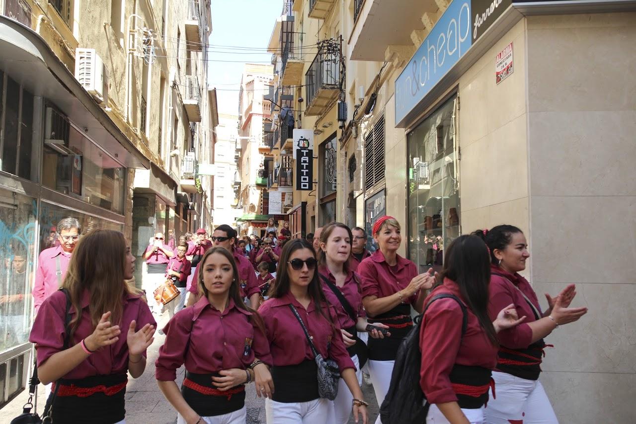 Diada Sant Miquel 27-09-2015 - 2015_09_27-Diada Festa Major Tardor Sant Miquel Lleida-19.jpg