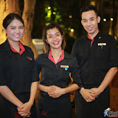 event phuket Celebrity Chef Eddy Leung at JW Marriott Phuket Resort and Spa 010.JPG