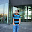 Kshirod Gochhi's profile photo