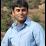 Pranit Prakash's profile photo