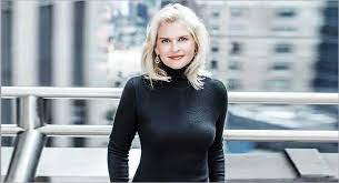 Sharen Jester Turney Net Worth, Income, Salary, Earnings, Biography, How much money make?