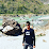 sourav jain's profile photo