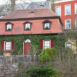 On Tour in Wunsiedel - Wunsiedel%2B%252817%2529.JPG