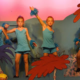 2007 Seussical Jr - DSC_1582.jpg