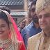 आईएएस टॉपर टीना डाबी और उनके पति अतहर आमिर ने लिया अलग होने का फैसला