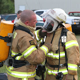 Fire Training 8-13-11 014.jpg