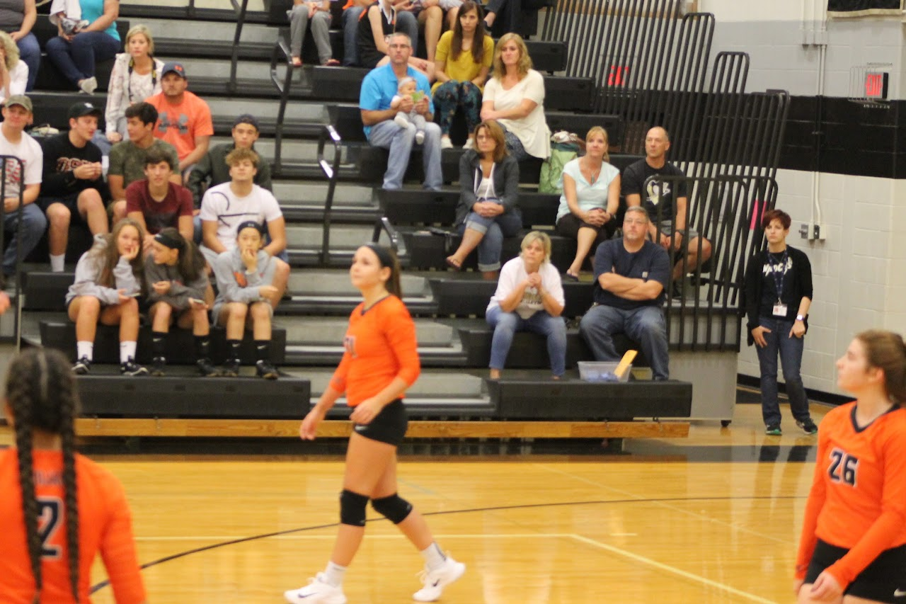 Volleyball 10/5 - IMG_2535.JPG