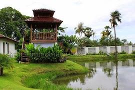 AHP3194_balinesische_Villa_(9).jpg