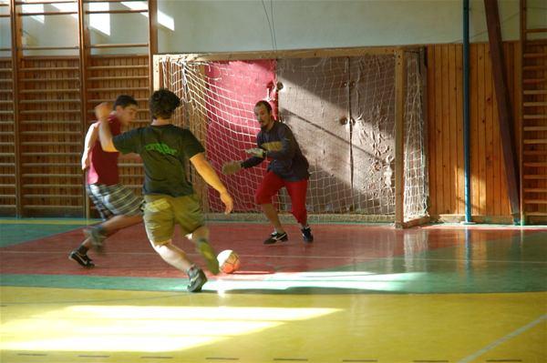 080211_0354_futbalovy_turnaj_2008