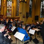 Kerkconcert-Harmonie1.jpg
