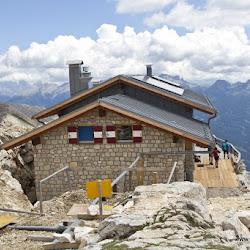 Wanderung auf die Pisahütte 26.06.17-9041.jpg