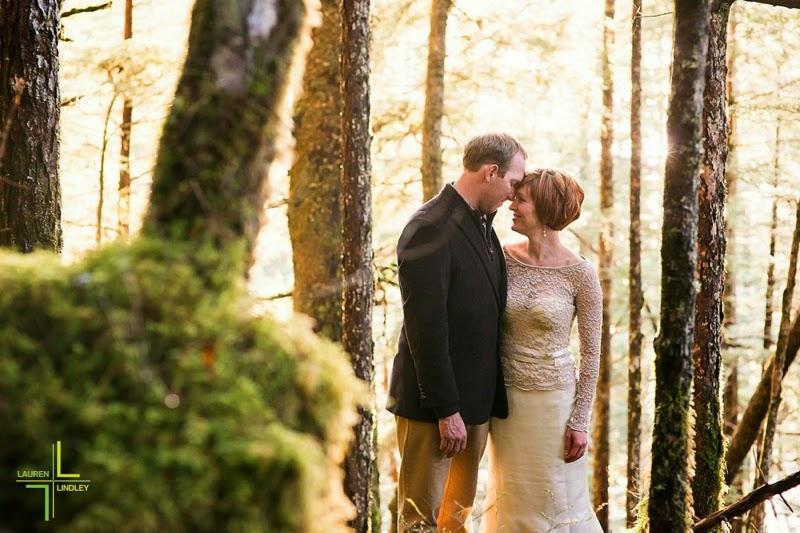 Cordova Wedding Photography