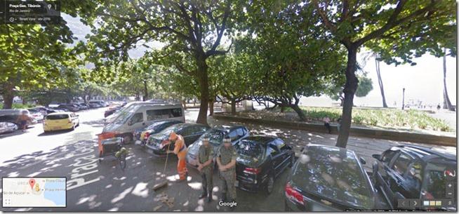 estacionamento-praca-gen-tiburcio-urca-2