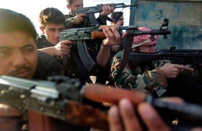 اخبار سوريا الاحد 29/4/2012 الاخبار السورية